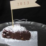 Chocolate Hazelnut Cake with Homemade Nutella | @Susan Salzman | www.theurbanbaker.com